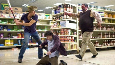 (Zombieland Official Facebook Page)