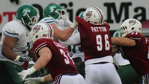 UMass football set to deal with a high-powered Louisiana Tech offense in Saturday's matchup