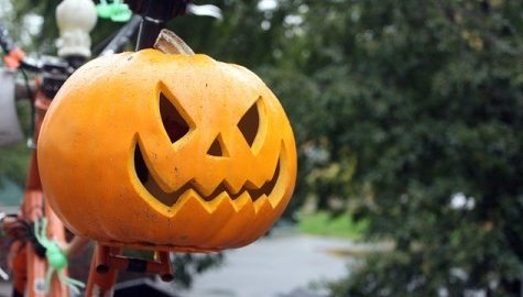A procrastinator's guide to Halloween costumes