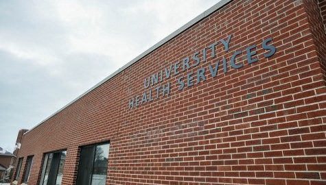 UMass Health Services adds popup flu clinics as flu season hits
