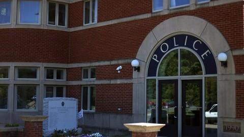 Collegian File Photo
