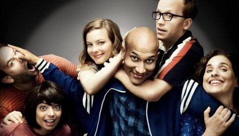 Don't think twice about seeing 'Don't Think Twice'