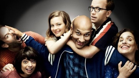 ('Don't Think Twice' Official Facebook Page)
