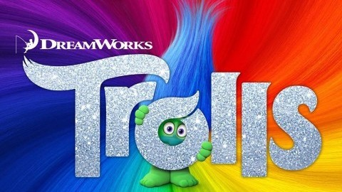 (Trolls Official Facebook page)