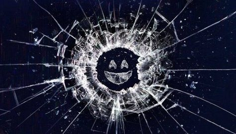('Black Mirror' Official Facebook page)