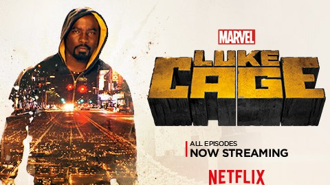 Luke Cage Official Facebook Page)