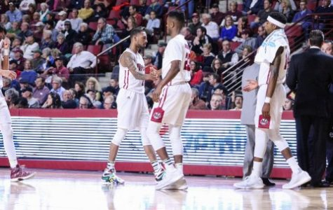 UMass men's basketball using late-game situations as learning opportunities for remainder of season