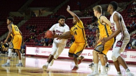 Holloway continues to focus on pick-and-roll defense with comeback looming