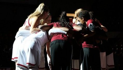 UMass women's basketball blows 15 point fourth quarter lead, loses in double overtime to George Washington