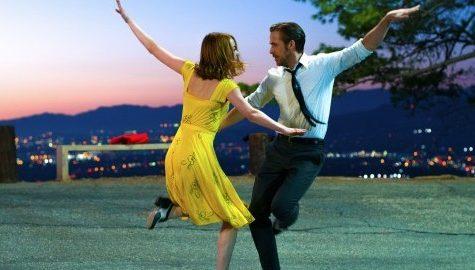 'La La Land' prioritizes form over function