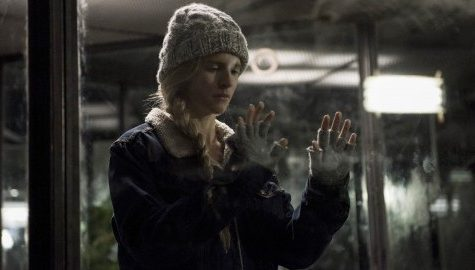 Not much more than mystery in 'The OA'