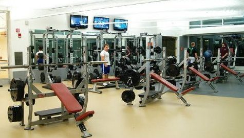 Cheating the system: how shorter workouts may be most effective