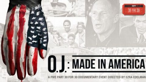 (Official O.J.: Made in America Facebook Page)