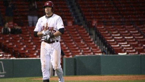 Sanzo: Inability to win close games has hurt UMass baseball