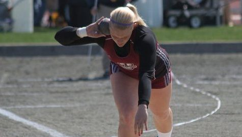 UMass track and field set to perform at CCSU Invitational to open spring season