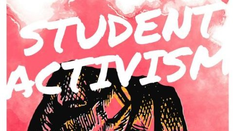 Student Activism Special Issue 2017