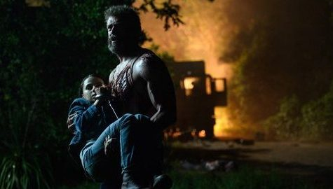 'Logan' is a profoundly human experience that transcends superhero film