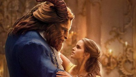 Not much is new in 'Beauty and the Beast,' though it might not be a bad thing