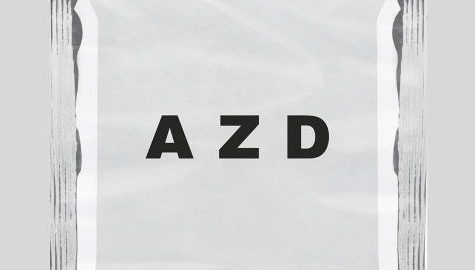 Even crowd-pandering can't dull the brilliance of Actress' 'AZD'