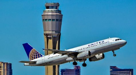 United Airlines and our culture of perpetual outrage