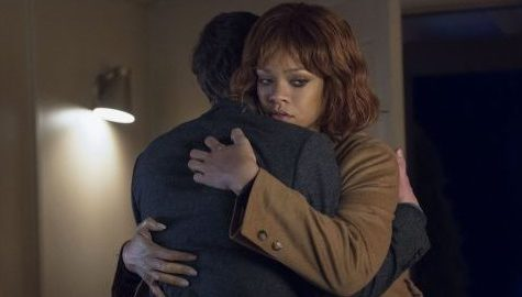 'Bates Motel' gives viewers new reasons to stay up at night