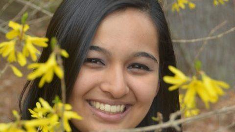 Aakanksha Gupta)