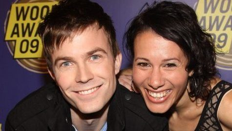 Matt and Kim cancels performance at UMass Spring Concert