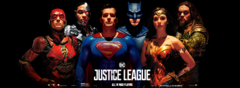 'Justice League' is weak compared to its animated counterpart