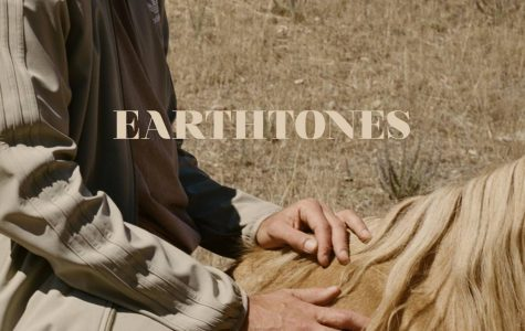 Bahamas' 'Earthtones' oozes confidence with a breezy energy