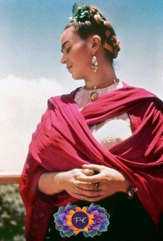Frida Kahlo: el icono feminista más allá del pincel