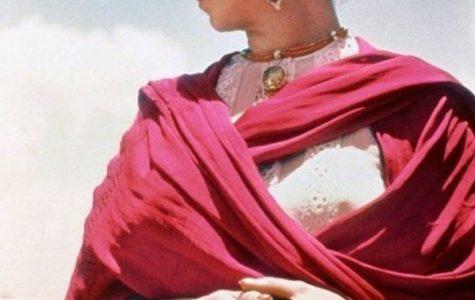 Frida Kahlo: ícone feminista além do pincel