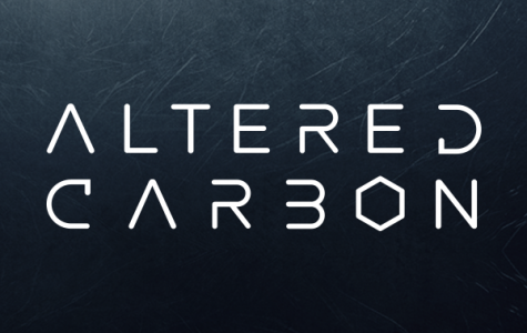 Netflix's new show 'Altered Carbon' is all style, no substance