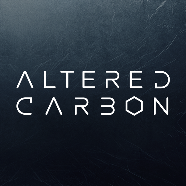 courtesy of the 'Altered Carbon' Facebook page