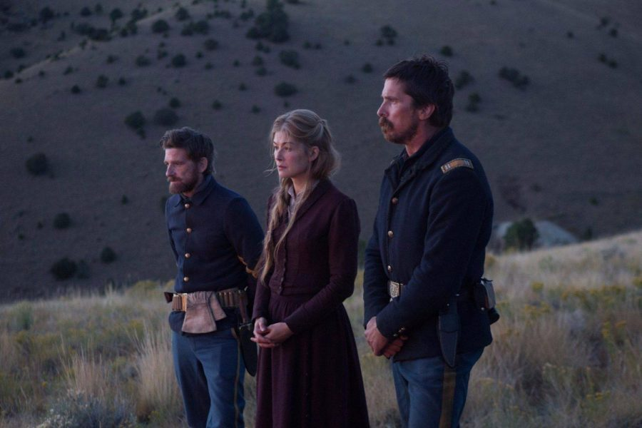 %28Hostiles+Movie%2F+Facebook%29