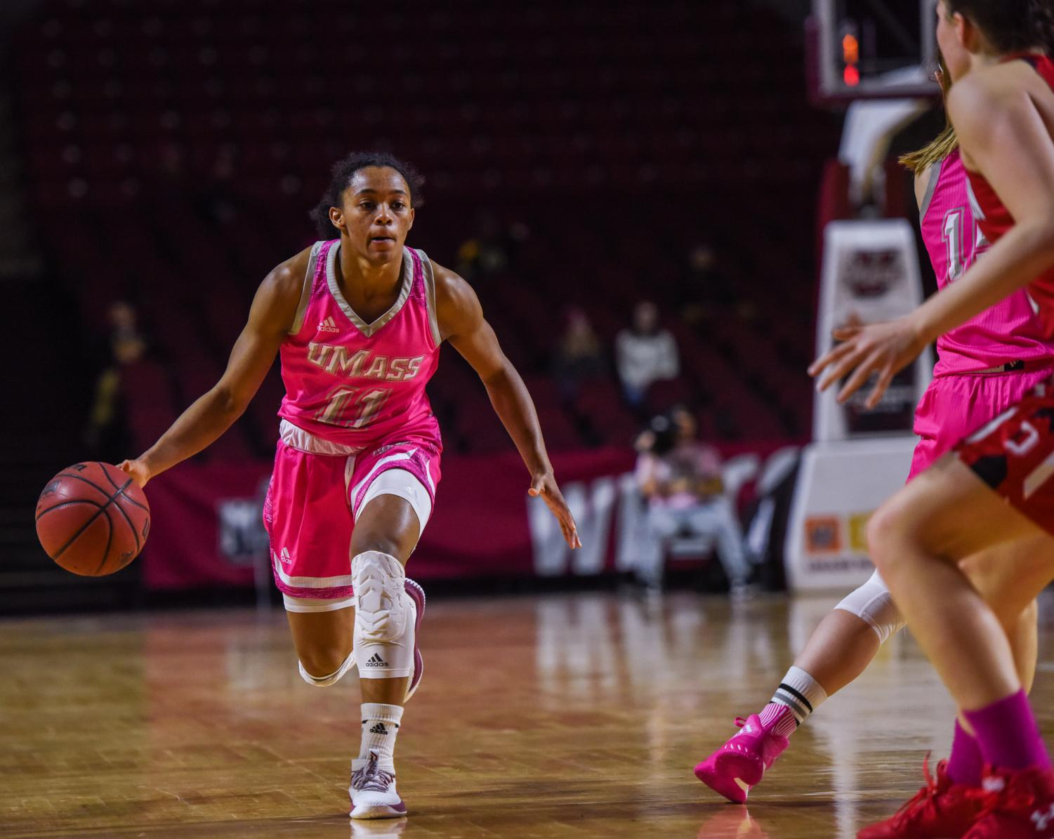 Umass Women S Basketball Falls To Saint Louis In First Round Of A  # Pose Television En Bois Pro