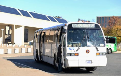 Proposed PVTA service changes will harm the area