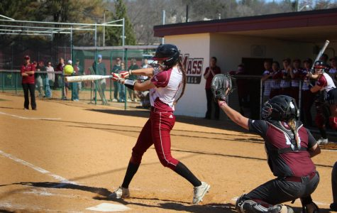 UMass softball heads to Orlando for third of five early-season tournaments