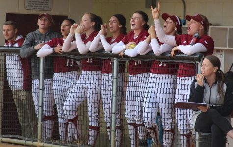 UMass softball gears up for another Atlantic 10 title bid