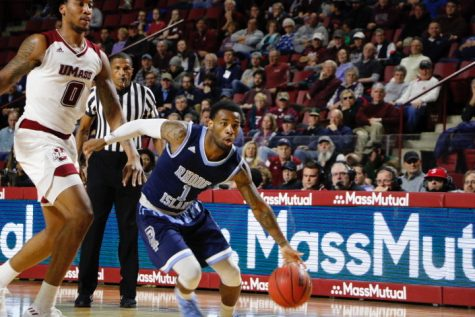 NCAA weekend features FSU knocking off Duke, UNC