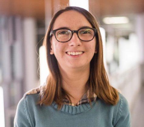 Amanda Lorenzo