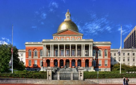 Give Massachusetts a raise