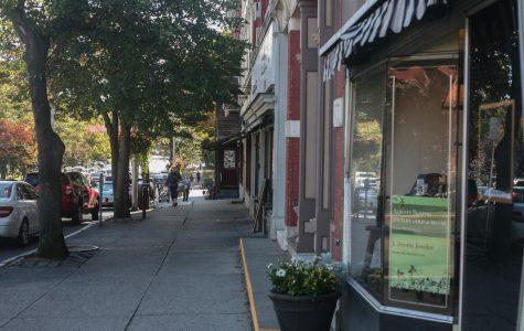 Amherst anuncia un programa para mejorar el acceso de los residentes latinos  a los alimentos