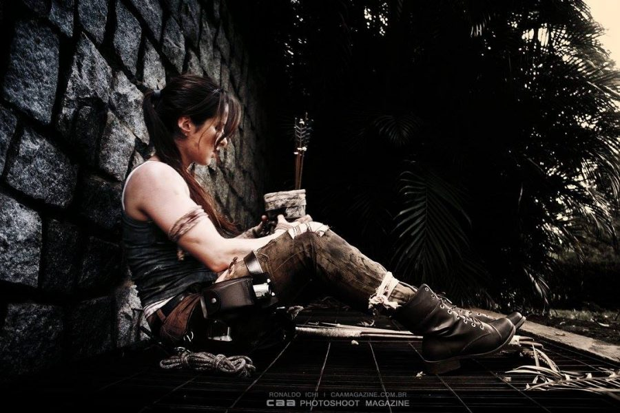%28Tomb+Raider+-+2018%2F+Official+Facebook+page%29