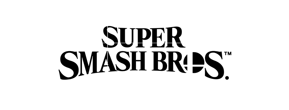 (Super Smash Bros. Official Facebook Page)