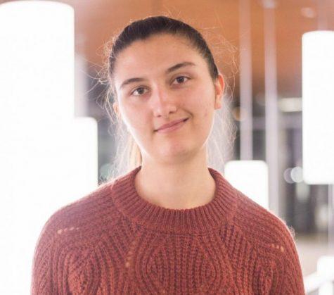 Magda Niznikiewicz