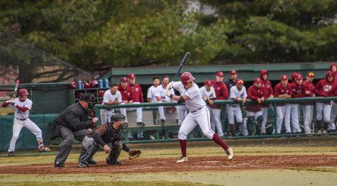 Baseball Beanpot Championship Highlights