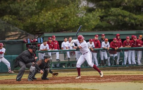 UMass baseball's comeback falls short in 6-5 loss to St. Bonaventure