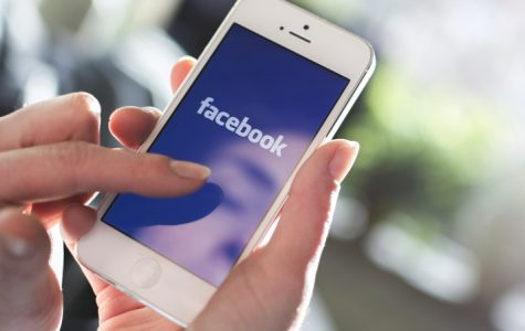 Facebook is making us more narrow-minded