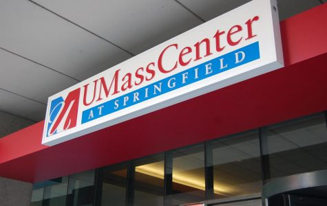 UMass Center in Springfield receives $722,000 equipment investment