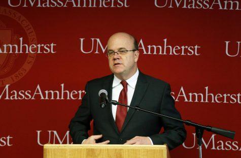 Rosenberg leads drive to modify ballot initiative process